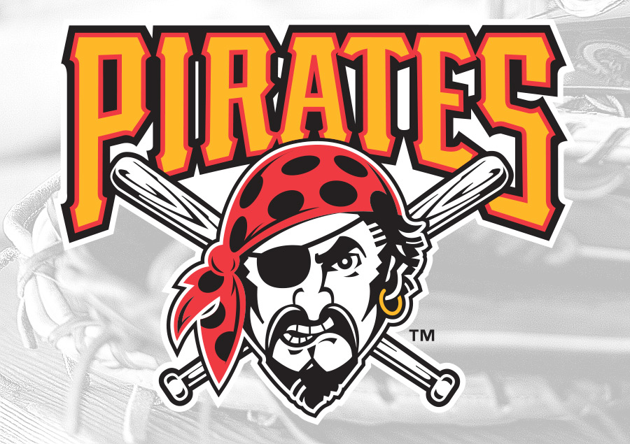 Pittsburgh Pirates MLB Draft History And Projections