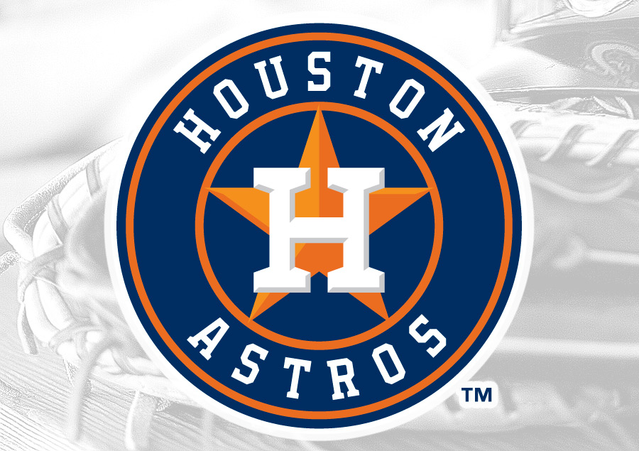 Houston Astros MLB Draft History
